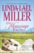The Marriage Pact (The Brides of Bliss County, #1)