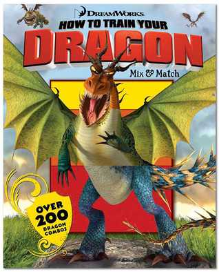 how to train your dragon book read online