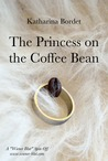 The Princess on the Coffee Bean