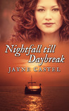 Nightfall till Daybreak (The Kingdom of the East Angles #2)