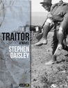 Traitor by Stephen Daisley