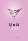 The Man Test  (The Marin Test #1)