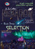 Selection (NEBADOR, #3)