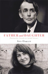 Father and Daughter: Patriarchy, Gender, and Social Science