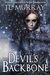 The Devil's Backbone (Niki Slobodian, #5)