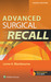 Advanced Surgical Recall, North American Edition