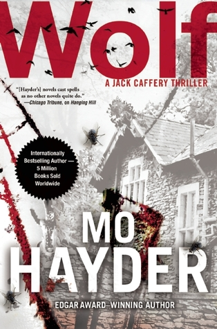 mo hayder wolf epub  deutsch