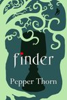 Finder (Treasures of the Fae)