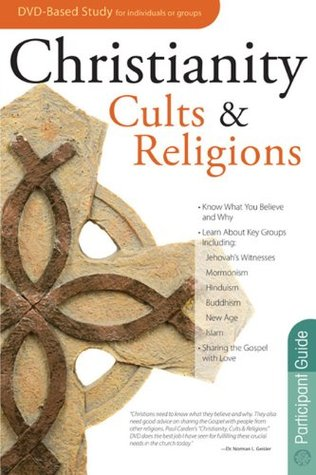 Christianity, Cults and Religion Participant Guide
