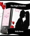 The Right Number (Love Conquers All Series, Book 1)