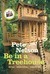 Be in a Treehouse by Pete  Nelson