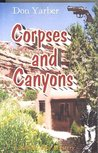 Corpses and Canyons