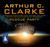 Rescue Party (When the World Ends, #1)