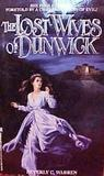 The Lost Wives of Dunwick