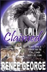 Claimed by the Alpha (The Cull, #1)