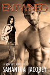Entwined (New Life, #3)