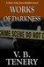 Works of Darkness (Matt Foley/Sara Bradford, #1)