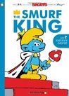 The Smurf King