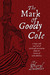 The Mark of Goody Cole