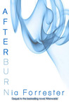 Afterburn (Commitment, #5)