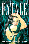Fatale: Deluxe Edition, Volume One