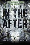 In the After (In the After, #1)