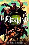 Hinterkind Vol. 1: The Waking World