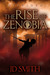 The Rise of Zenobia (Overlord, #1)