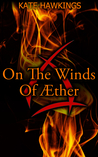 On The Winds of Æther - Episode One