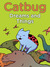 Catbug: Dreams and Things (Catbug eBooks)