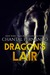 Dragon's Lair (Wind Dragons MC, #1)