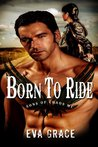 Born to Ride (Sons of Chaos MC, #1)
