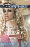 Girl From The Red Carpet (200 Harley Street, #2)