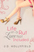 Life in a Rut, Love Not Inc...