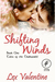 Shifting Winds (Tales of th...