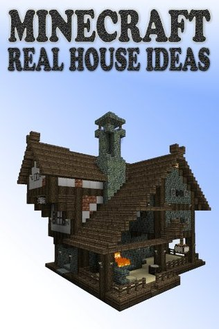 21840554. Minecraft Real House Ideas Material  Interior  Structures and Step
