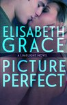 Picture Perfect (Limelight #2)