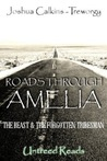 The Beast and The Forgotten Tribesman (Roads Through Amelia #1)
