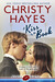 A Kiss by the Book (Kiss & ...