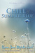 Chill of Summer Blue: A Collection of Poetry (Frost of Spring Green Poetry Series, #2)