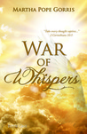 War of Whispers (Book #1)