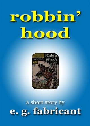 robbin hood Best robin hood ever :d this feature is not available right now please try again later.