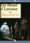 The Blood of Lorraine