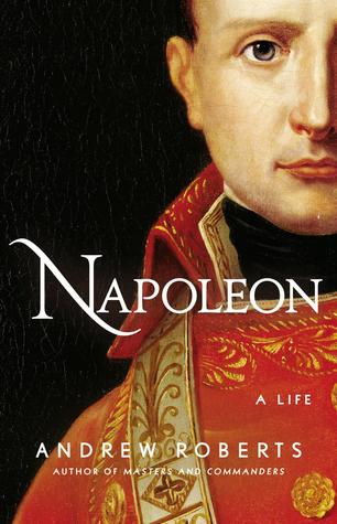 To anyone interested in Napoleon, I need your advice.?