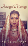 Arranged Marriage (Mr. Imperfect, #2)