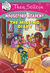 The Missing Diary (Mouseford Academy #2)