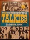 A new pictorial history of the talkies,