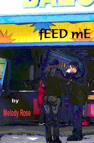 Feed Me - Music Trivia for the Soul