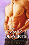 Just Desserts (The Trilogy Collection #3)