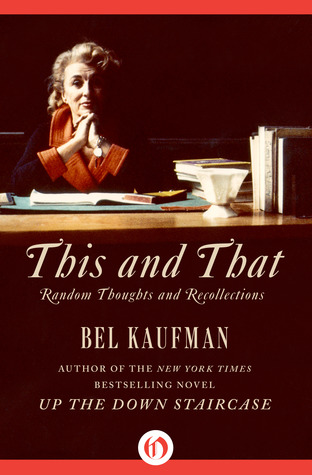 an analysis of a teacher giving her all to help her students in up the down staircase by bel kaufman Up_the_down_staircasepdf: file by christopher sergel from the book by bel kaufman cast: 12m she cares very much about her students and truly wants to help.